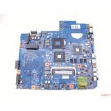 مادربرد لپ تاپ ایسر Acer Aspire Motherboard 5738G