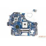 مادربرد لپ تاپ ایسر Acer Aspire Motherboard 5750G