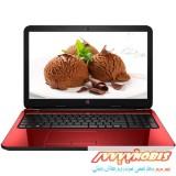 لپ تاپ اچ پیPavilio 15-p038ne