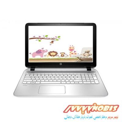 لپ تاپ اچ پی HP Pavilion 15-R246