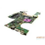 مادربرد لپ تاپ دل Dell XPS Motherboard 1530
