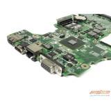 مادربرد لپ تاپ دل Dell inspiron Motherboard 1564