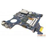 مادربرد گرافیک دار لپ تاپ دل Dell Vostro Motherboard 1320