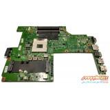 مادربرد بدون گرافیک لپ تاپ دل Dell Vostro Motherboard 3500