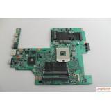 مادربرد گرافیک دار لپ تاپ دل Dell Vostro Motherboard 3500