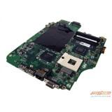مادربرد لپ تاپ دل Dell Vostro Motherboard 1015