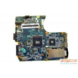مادربرد بدون گرافیک لپ تاپ سونی Sony VPC EA Motherboard