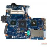 مادربرد گرافیک دار لپ تاپ سونی Sony VPC EA Motherboard