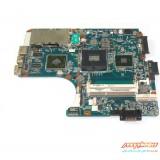 مادربرد گرافیک دار لپ تاپ سونی Sony VPC EB Motherboard