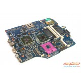 مادربرد گرافیک دار لپ تاپ سونی Sony VGN FZ Motherboard