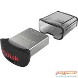فلش مموری سن دیسک SanDisk CZ43 Flash Drive USB3 16GB