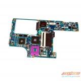 مادربرد لپ تاپ سونی Sony VPC CW1 Motherboard