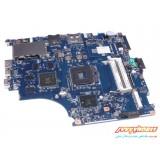 مادربرد لپ تاپ سونی Sony VPC F11 Motherboard