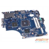 مادربرد لپ تاپ سونی Sony VPC F13 Motherboard