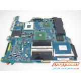 مادربرد لپ تاپ سونی Sony VGN FS Motherboard