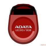 فلش مموری ای دیتا Adata UD310 Jewel Like Flash Drive 8GB
