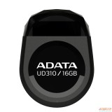 فلش مموری ای دیتا Adata UD310 Jewel Like Flash Drive 16GB