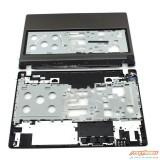 قاب دور کیبورد لپ تاپ ایسر Acer Aspire Palmrest upper Cover 5350