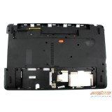 قاب کف لپ تاپ ایسر Acer Aspire Base Bottom Case Cover E1-571