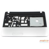قاب دور کیبورد لپ تاپ ایسر Acer Aspire Palmrest upper Cover E1-571