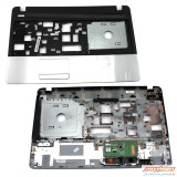 قاب دور کیبورد لپ تاپ ایسر Acer Aspire Palmrest upper Cover E1-531