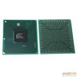 چیپست اینتل لپ تاپ Intel BD82HM55