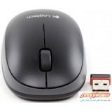 ماوس بدون سیم لاجیتک Logitech Wireless Mouse M165