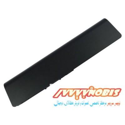 باتری لپ تاپ اچ پی سری HP Pavilion DV6-3000