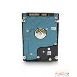 هارد لپ تاپ اینترنال 2.5 اینچ Laptop internal Hard Disk 500GB