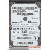 هارد لپ تاپ سامسونگ Samsung Hard Disk Drive Laptop 500GB