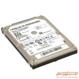هارد لپ تاپ سامسونگ Samsung Hard Disk Drive Laptop 1TB