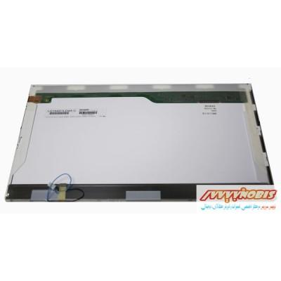 ال سی دی شارپ لپ تاپ Sharp Laptop LCD Screen 16.4