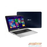 لپ تاپ ایسوس Asus UltraBook V502LX Core i7