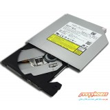بلو ری رایتر لپ تاپ Laptop Blu Ray Optical Drive Slim SATA