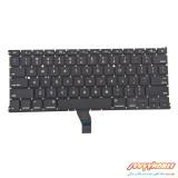 کیبورد لپ تاپ اپل مک بوک ایر Apple Macbook Air Keyboard A1369