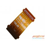 کابل تبلت ایسوس Asus Tablet Flex Cable ME372