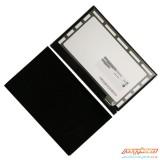 ال سی دی تبلت ایسوس Asus MeMO Pad LCD Screen ME302
