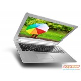 لپ تاپ لنوو Lenovo Ideapad Z5170 Core i5