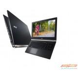 لپ تاپ ایسر اسپایر Acer Aspire V15 Nitro VN7-571G Core i7
