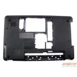 قاب کف لپ تاپ اچ پی HP Base Bottom Case Cover DV6-3000