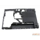 قاب کف لپ تاپ لنوو Lenovo Base Bottom Case Cover G470