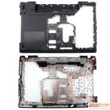 قاب کف لپ تاپ لنوو Lenovo Base Bottom Case Cover G560
