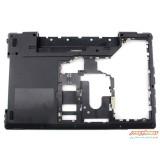 قاب کف لپ تاپ لنوو Lenovo Base Bottom Case Cover G565