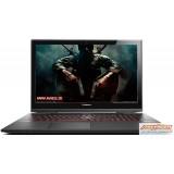لپ تاپ لنوو Lenovo Ideapad Y7070 Core i7