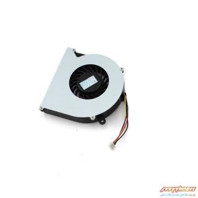 فن خنک کننده سی پی یو لپ تاپ اچ پی HP EliteBook Laptop Fan 8450