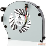 فن خنک کننده سی پی یو لپ تاپ اچ پی HP Compaq Fan CQ62