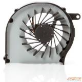 فن خنک کننده سی پی یو لپ تاپ اچ پی HP Compaq Fan CQ72