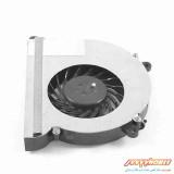 فن خنک کننده سی پی یو لپ تاپ اچ پی HP Compaq Fan CQ41 intel