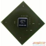چیپست گرافیک لپ تاپ Nvidia N11M-GE-B-A3