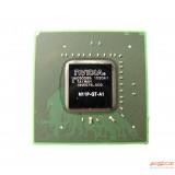 چیپست گرافیک لپ تاپ Nvidia N11P-GT-A1